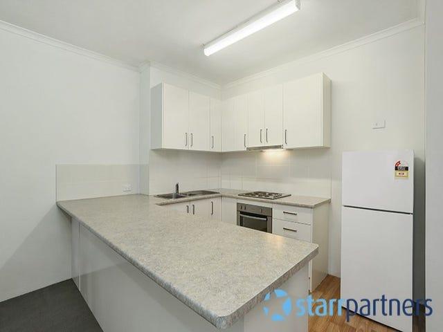 23/1 Good Street, Parramatta, NSW 2150