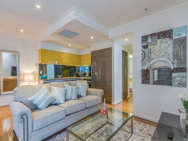 1103/18 Rowlands Place, Adelaide, SA 5000
