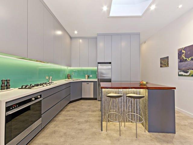 302 Enmore Road, Marrickville, NSW 2204