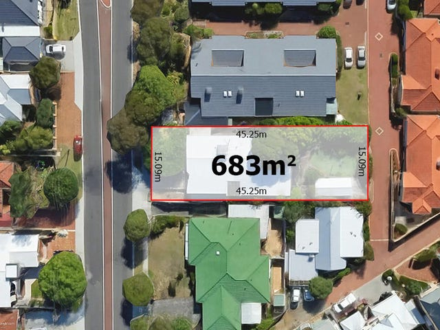 8 Weaponess Road, Scarborough, WA 6019
