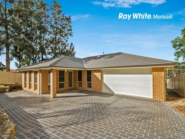 9a Woodlands Avenue, Balmoral, NSW 2283