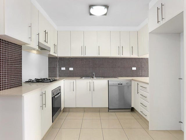 7/10 Connells Point Road, South Hurstville, NSW 2221