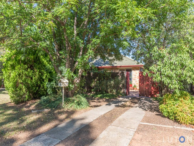 3 Stow Place, Watson, ACT 2602
