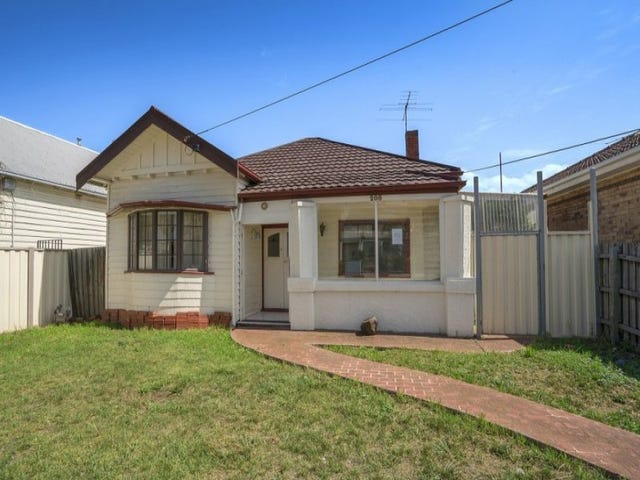 208 Gordon Street, Footscray, Vic 3011