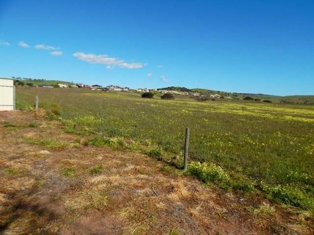 Lot 128, 28 Union Road, Normanville, SA 5204