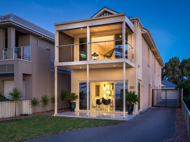 224 Lady Gowrie Drive, Largs Bay, SA 5016