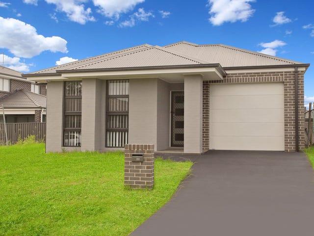 22 Promise Avenue, Leppington, NSW 2179