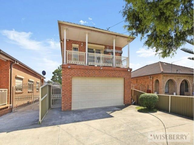 73A Wattle Street, Punchbowl, NSW 2196