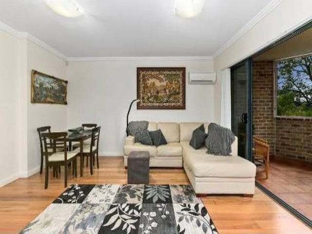 5/46 Pacific Parade, Dee Why, NSW 2099