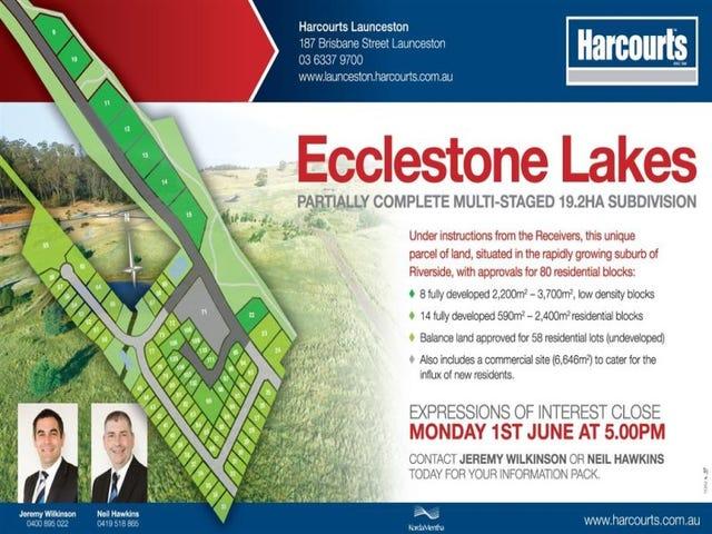 39 Ecclestone Road, Riverside, Tas 7250