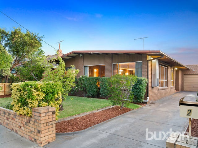 2 Gladwyn Avenue, Bentleigh East, Vic 3165