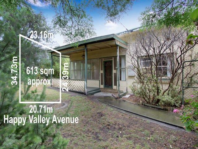 3 Happy Valley Avenue, Blairgowrie, Vic 3942