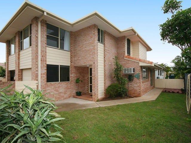 3/4 Jarrett Street, Ballina, NSW 2478