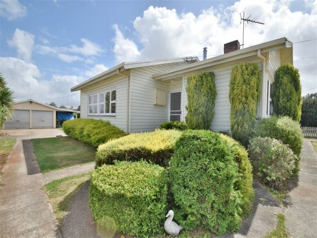 39 Winter Street, Deloraine, Tas 7304