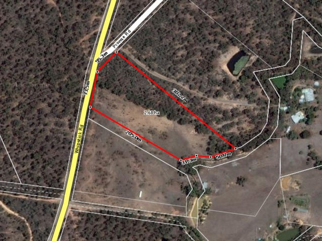 156 Whipstick Road, Eaglehawk, Vic 3556