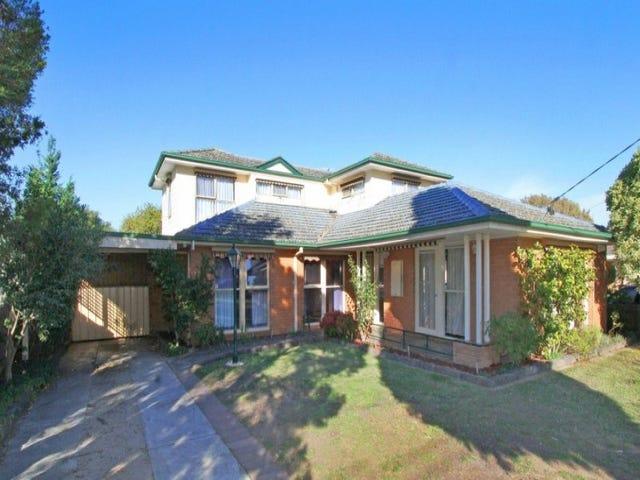 9 Bendoran Crescent, Bundoora, Vic 3083