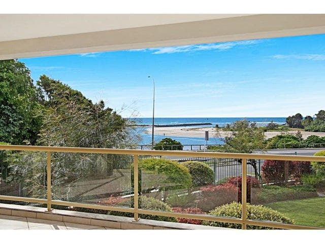 32/36 Duringan Street, Currumbin, Qld 4223