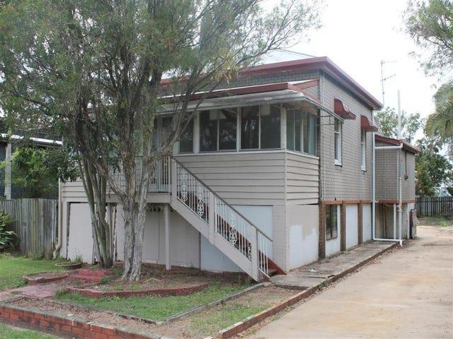 14 Griffith Street, Bundaberg South, Qld 4670