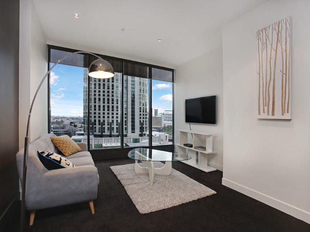 1108/1 Freshwater Place, Southbank, Vic 3006