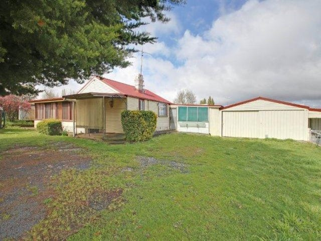24 Saleyards Road, Crookwell, NSW 2583
