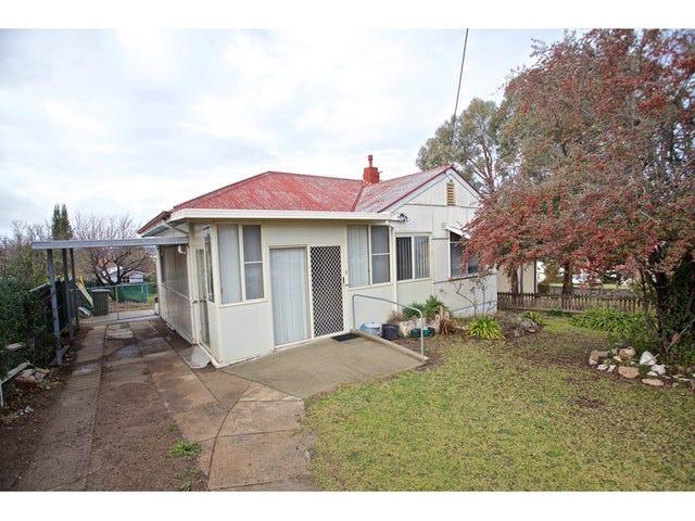 14 Veness Street, West Bathurst, NSW 2795