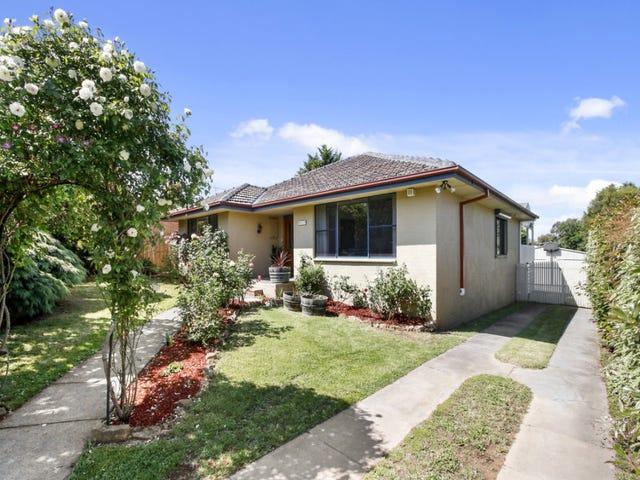 40 King Street, Yarra Glen, Vic 3775