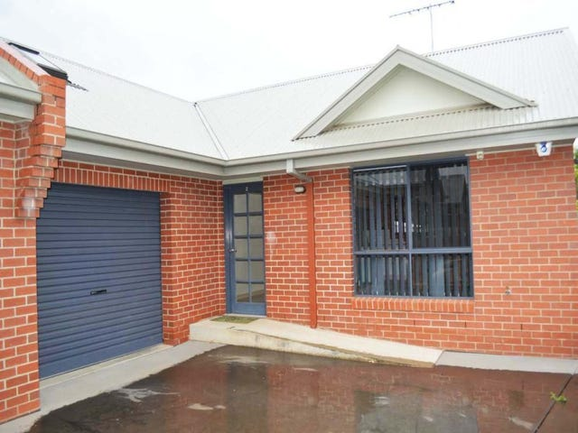 3/245 Prune Street, Lavington, NSW 2641