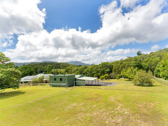 61 Stoney Creek Road, Speewah, Qld 4881