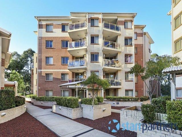 16/2 Wentworth Avenue, Toongabbie, NSW 2146