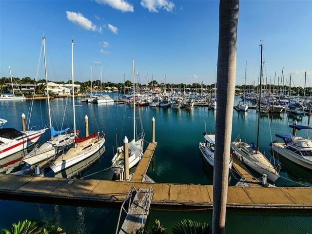 11/35 Paspaley Place, Cullen Bay, NT 0820