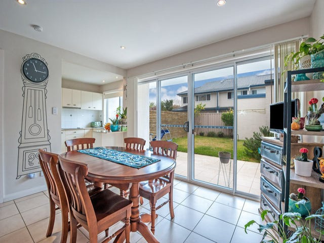 2/7-11 Rickard Road, Empire Bay, NSW 2257