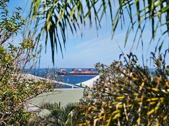 1/7 Upper Gay Terrace, Kings Beach, Qld 4551
