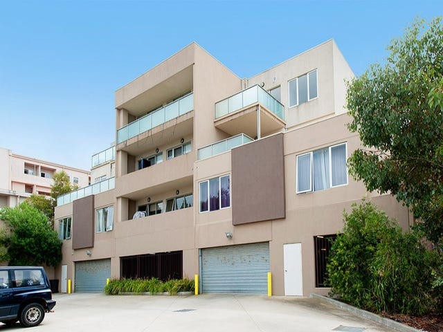 4/213 Normanby Road, Notting Hill, Vic 3168