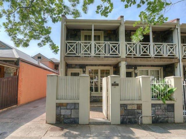 69 Stanley Street, North Adelaide, SA 5006