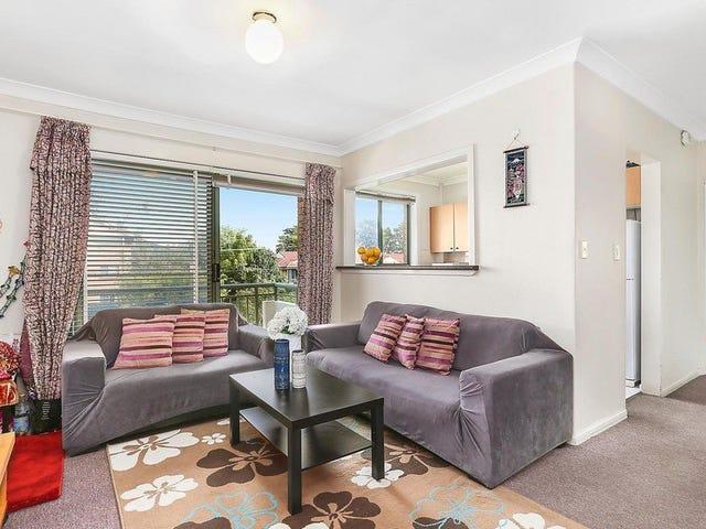 4/28 Loftus Street, Campsie, NSW 2194