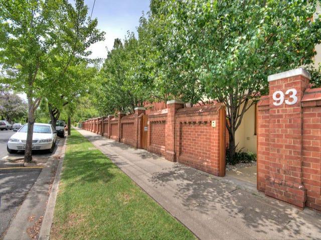 93 Barnard Street, North Adelaide, SA 5006