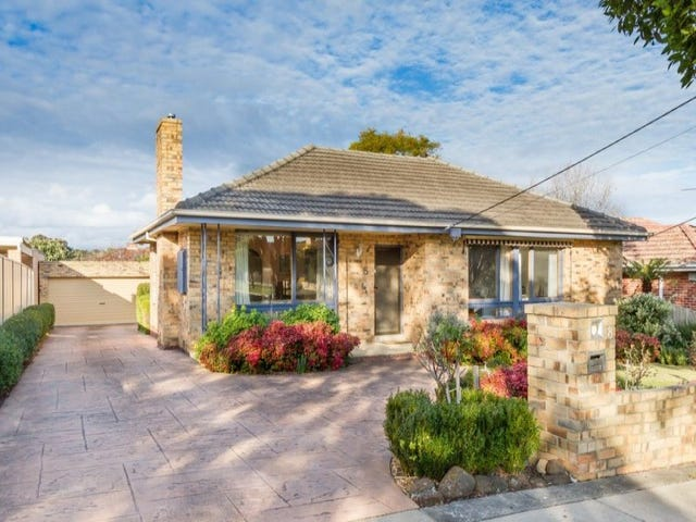 8 Damon Road, Mount Waverley, Vic 3149