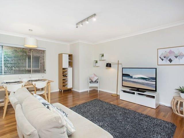 14/10-14 Warburton Street, Gymea, NSW 2227