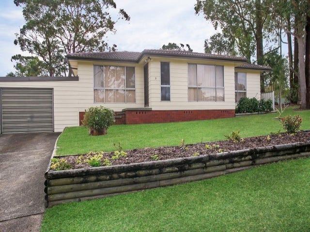 3 Brush Box Avenue, Medowie, NSW 2318