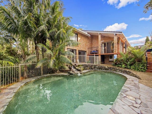18A Ferntree Road, Engadine, NSW 2233