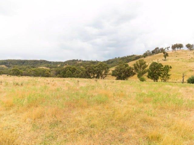Lot 21 Brayton Road, Taralga, NSW 2580