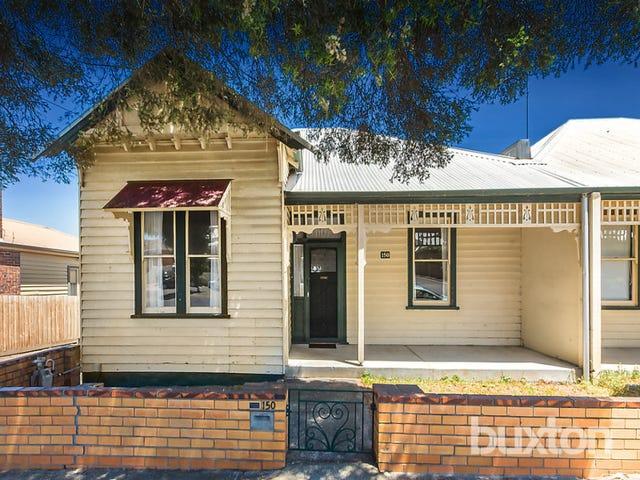 150 Kilgour Street, Geelong, Vic 3220