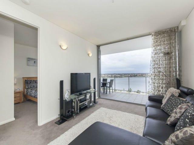 114/151 Adelaide Terrace, East Perth, WA 6004