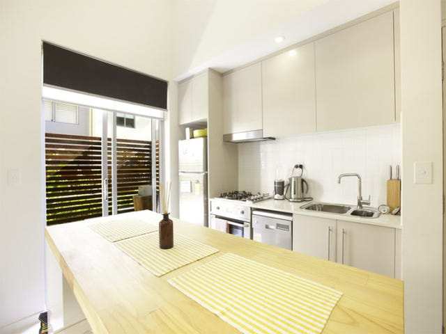 11/29 Victoria Parade, Manly, NSW 2095
