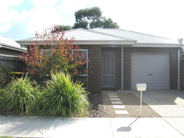 2 29 Christies Road, Leopold, Vic 3224