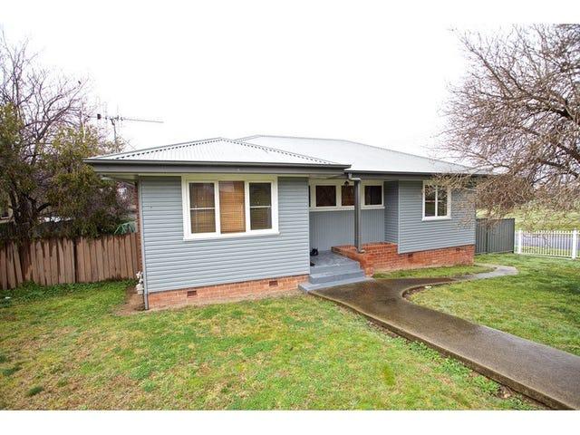 26 Cummings Street, Bathurst, NSW 2795