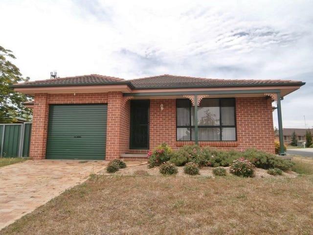 6 Sundown Drive, Bathurst, NSW 2795