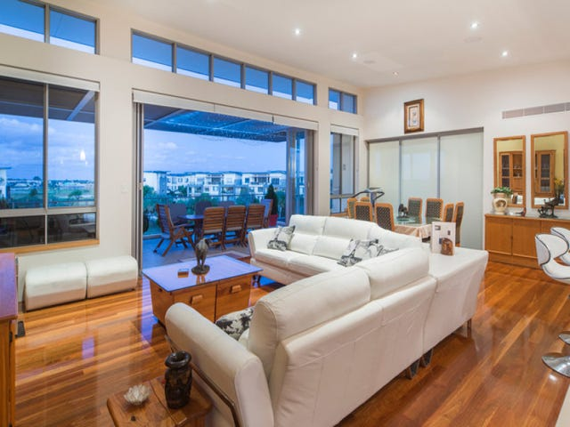 341/3 Pendraat Parade, Hope Island, Qld 4212
