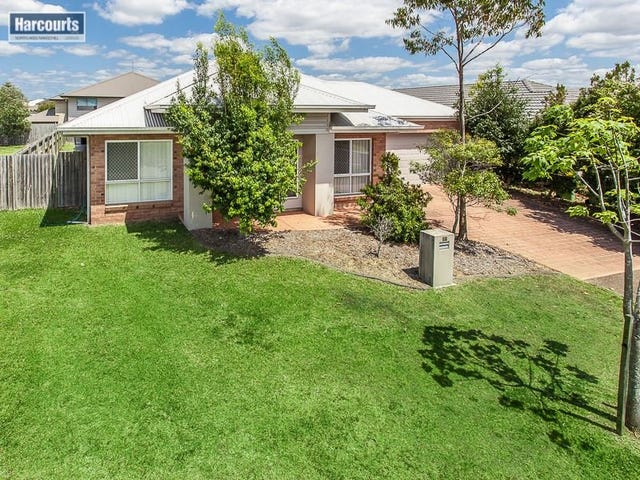 37 Numbat Street, North Lakes, Qld 4509