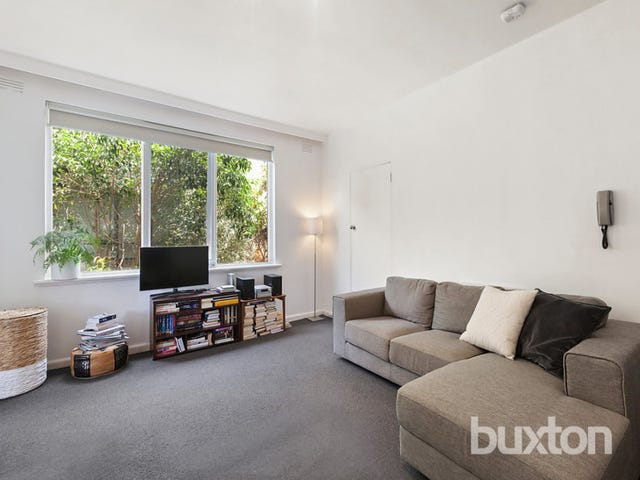 6/5 Celeste Court, St Kilda East, Vic 3183